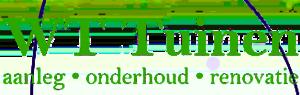Logo Wt 1