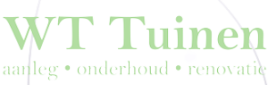 Logo Wt 1 Removebg Preview